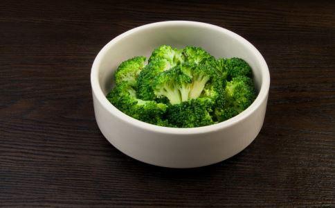 减肥午餐吃什么好 最适合减肥的午餐有哪些 减肥午餐怎么吃