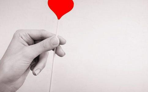 广州互助献血 广州互助献血已全面取消 献血的好处