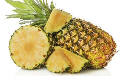 感冒了吃什么水果 感冒吃哪些水果好得快 感冒吃水果注意什么