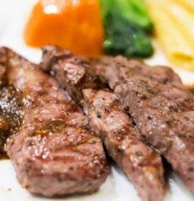 不吃肉的危害 哪些人需要吃肉 不吃肉会怎么样