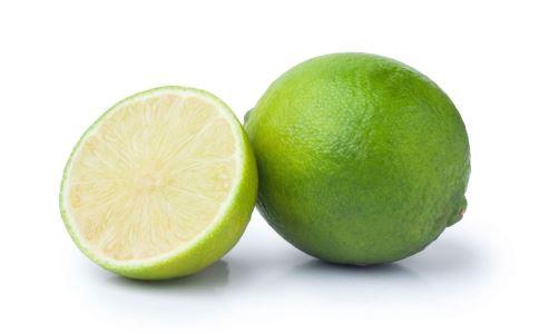 柠檬能减肥吗 减肥吃什么 如何用柠檬减肥