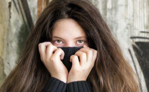 快速去除女人黑眼圈的秘密