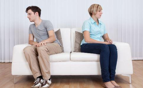 男人为什么害怕结婚 男人害怕结婚的原因是什么 男人害怕结婚是怎么回事