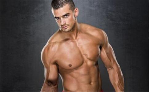 怎么锻炼肩部肌肉 肩部肌肉的重要性 锻炼肩部肌肉的注意事项