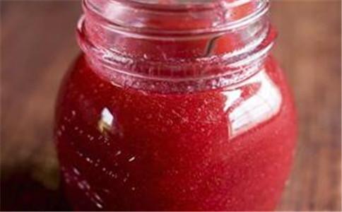 新鲜草莓怎么吃 草莓怎么做 草莓有什么营养功效