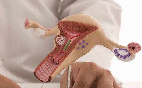 想生出健康宝宝 输卵管必须具备两种能力