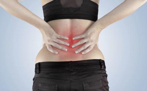 导致女人腰痛的原因有哪些 女人腰痛该怎么缓解 怎么护理自己的腰部