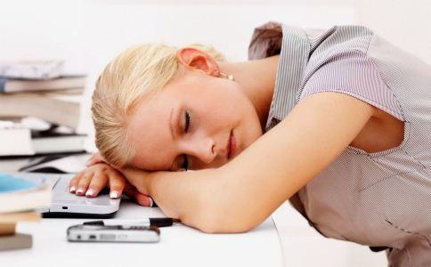 午睡时间长会患上高血脂吗 怎么预防高血脂 高血脂该怎么预防