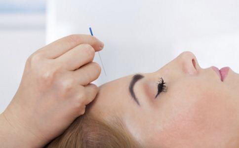 治疗雀斑的误区是什么 治疗雀斑有什么方法 怎么治疗雀斑