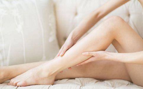 如何瘦小腿 小腿肥胖的原因是什么 小腿该怎么瘦