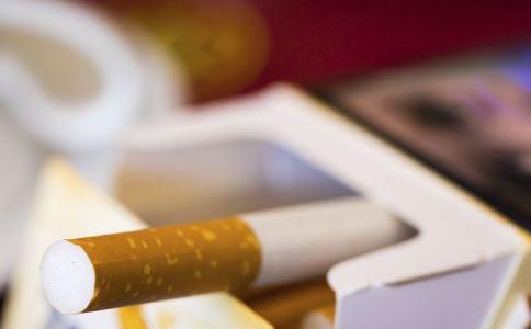 如何戒烟 为什么戒烟失败 戒烟失败的原因有哪些