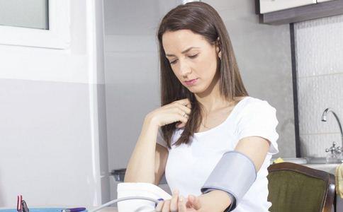 孕前高血压易流产 如何预防高血压 高血压的预防方法