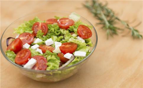 怎么让食物减油 如何健康吃油腻食物 吃油腻食物的减油方法