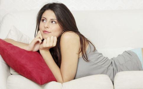 输卵管不通的症状 女性可出现三种不适