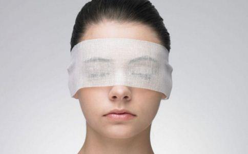 激光祛眼袋后注意什么 激光祛眼袋后如何护理 激光祛眼袋适合什么年龄做
