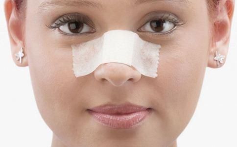鼻部整形后怎么护理 鼻部整形后如何护理 鼻部整形后注意什么