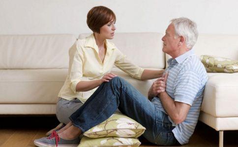 心肌梗塞有什么症状 心肌梗塞怎么预防 心肌梗塞有哪些症状