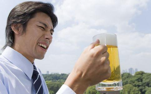 男人如何喝酒不喝醉 如何解酒 解酒有什么方法