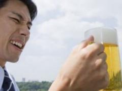 男人如何喝酒不喝醉