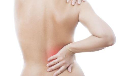 产后腰痛的原因 产后腰痛如何护理 产后腰痛的病因是什么