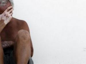 男子患癌告赢强生公司 吸入石棉纤维的危