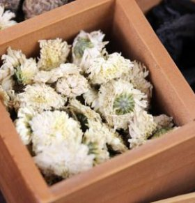春季白领如何养生 春季白领养生方法 春季白领养生吃什么