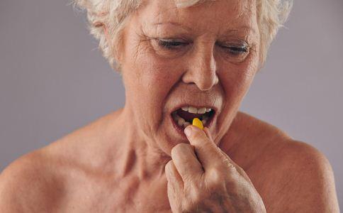 老人用药安全要注意什么 老人如何用药 老人用药安全要做好什么事