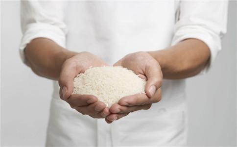 吃大米好吗 吃面食好吗 吃面还是吃米好