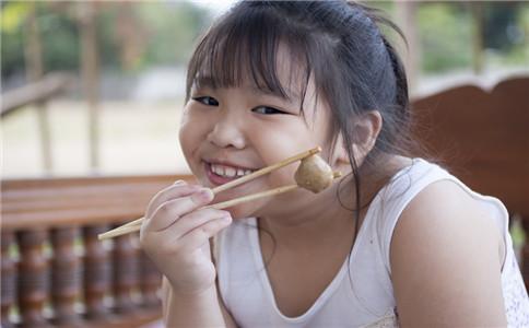 预防小儿肥胖的方法 四招让家长笑颜