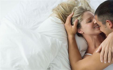 梅毒的护理方法 预防梅毒的方法 梅毒的基本症状