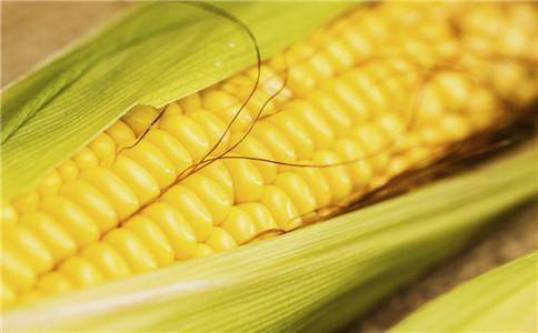 春季祛湿的食物 春季祛湿的食谱 湿气重的危害