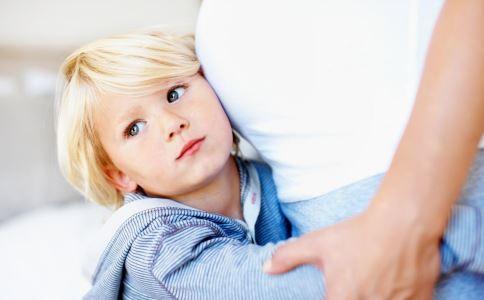 胎动从什么时候开始 什么是胎动 孕妇胎动有什么感觉