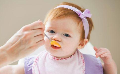 女宝宝也得阴道炎 婴幼儿阴道炎有哪些症状