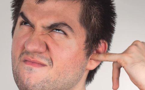 什么是耵聍栓塞 耵聍栓塞怎么办 耵聍栓塞如何鉴别诊断