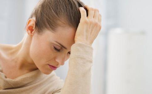 女人为什么不排卵 不排卵的症状有哪些 不排卵该怎么调理