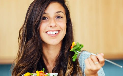 女人怎么调理脾胃 哪些方法可以调理脾胃 调理脾胃的方法有安心