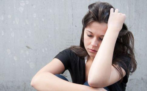 抑郁症是怎么回事 抑郁症有哪些表现 抑郁症的症状表现有哪些