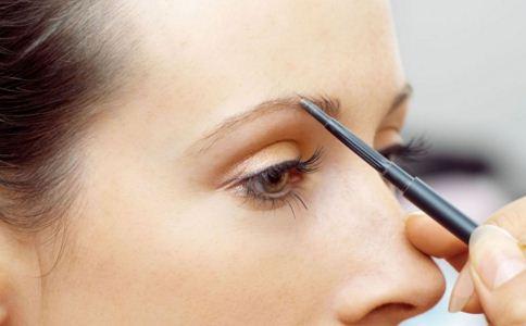什么是提眉术 提眉术有哪些功效 提眉术是什么