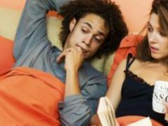 8个原因让男性性欲慢慢变低