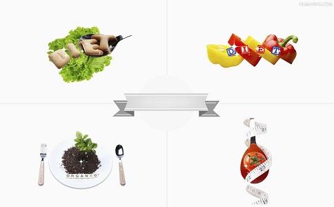 吃素减肥的危害有哪些 长期吃素减肥都有哪些危害 吃素减肥的危害大吗