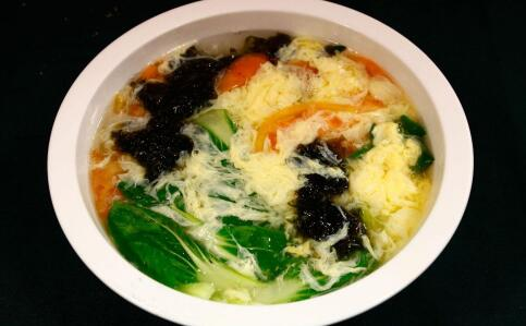 喝瘦身汤真的可以减肥吗 春季瘦身汤食谱有哪些 春季喝什么瘦身汤可以减肥