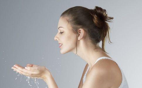 春季护肤的方法 春季怎么护肤 春季如何保养皮肤