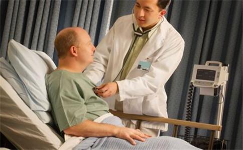 预防癌症的生活方式 癌症怎么检查 如何治疗癌症