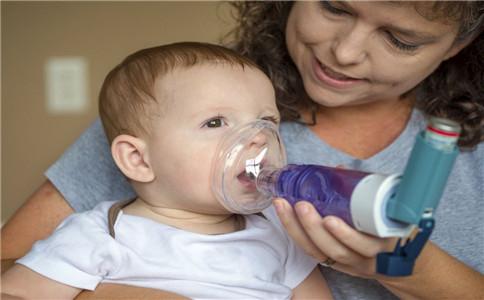 呼吸衰竭如何护理 怎么预防呼吸衰竭 呼吸衰竭的原因