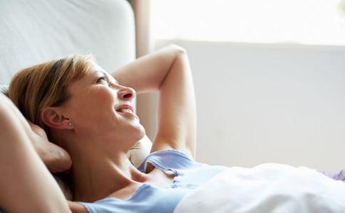 月经不调是怎么引起的 内分泌失调会引起月经不调吗 月经不调怎么调理