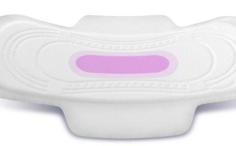 清凉卫生巾会破坏阴道吗 清凉卫生巾会引起宫寒吗 如何挑选卫生巾