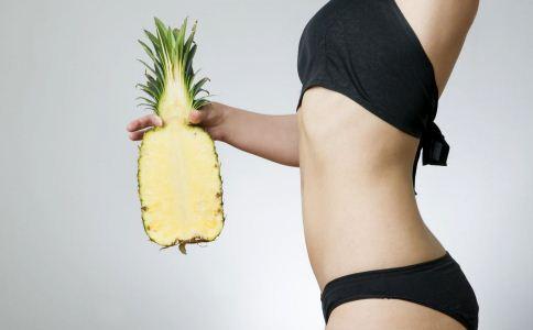 女人吃什么可以变美 哪些食物越吃越美 女人吃什么食物会变美