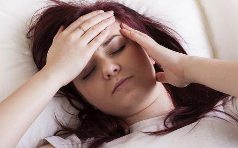 女人气血不足的症状有哪些 女人气血不足有哪些表现 气血不足的表现有哪些