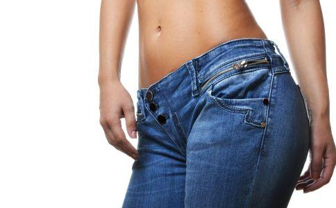 哪些坏习惯会导致不孕不育症 导致不育的原因有哪些 哪些因素会导致不孕不育