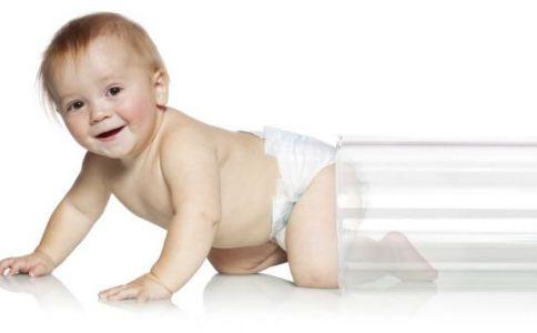 做试管婴儿需要做什么检查 试管婴儿要做什么检查 试管婴儿的检查内容有哪些
